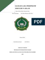 MAKSIMALISASI LABA PERSPEKTIF SEKULER DAN ISLAM.pdf