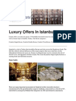 Istanbul Hotels Tripadvisor