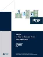 InFaSo Design-manual II En
