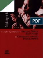 281 74 Education
