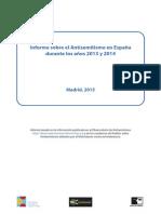 Informe 2013 14 Online