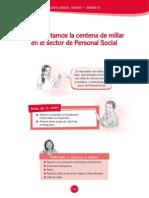 Documentos Primaria Sesiones Matematica QuintoGrado QUINTO GRADO U1 Sesion 10