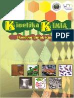 Kinetika-Kimia