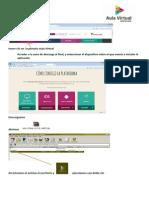 18Nov2015_3ºC_Instrucciones Descarga Libros