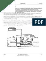 0006-P180 PTG sec 6