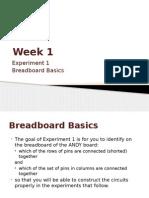 Breadboard Basics.ppt