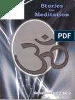 Stories-For-Meditation by Shri Purushotamananda Giri