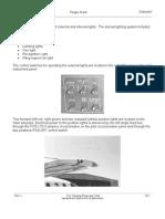 0013-P180 PTG sec 13