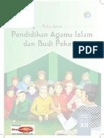 KelasXII Islam BG - www.divapendidikan.com.pdf