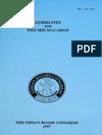 irc.gov.in.109.1997.pdf