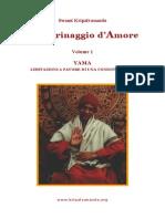 Pellegrinaggio_d'Amore_volume_1.pdf