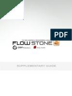 FLowstone_FLStudio