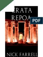 CrataRepoa