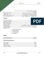 0022-P180 PTG sec 22