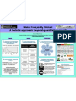Make Prosperity Global
