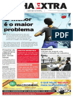 Folha Extra 1440