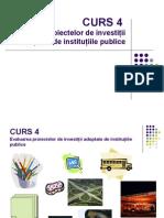 CURS 4_FIP
