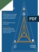 Trilemma-original.pdf