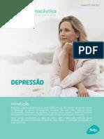AoFarmaceutico E-learning Depressao