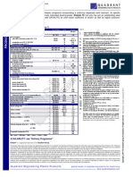 Ertalyte TX PDS E 25012011