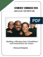 Marriage Seminar eBook.pdf