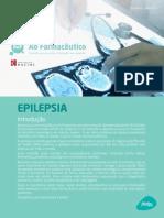 AoFarmaceutico E-learning Epilepsia ec735d02df