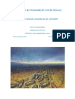 UNIVERSIDAD AUTÒNOMA DEL ESTADO DE HIDALGO.pdf