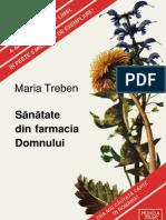 Maria Treben Pdf