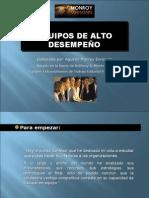 MATERIAL CURSO EQUIPOS ALTO DESEMPEÑO.ppt