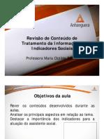 VA_Tratamento_da_Informacao_e_Indicadores_Sociais_Aula_8_Revisao.pdf