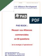 Pad Book Hec 6 Dec