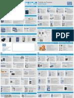 WEG Portfolio de Produtos 50039422 Catalogo Portugues Br