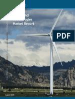 2014 Wind Technologies Market Report 8.7