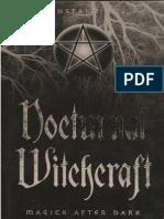 Konstantinos Nocturnal Witchcraft.pdf
