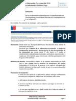 Manual Aplicativo Proretencion 2015