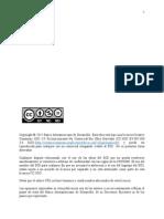 Ejercicios Stata Portal