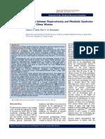 91-97.pdf