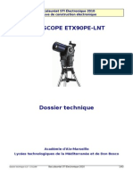 Dossier Technique v1.0