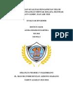 Cover Bahasa 2014