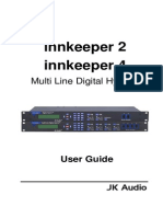 Hibrido Innkeeper_2-4 1006w
