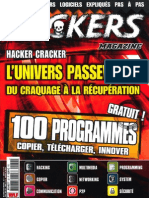 Hackers Mag 32