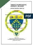 supercharger pdf