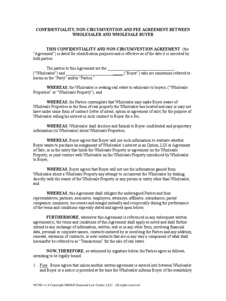 World War  Assignment Armistice Facts Wharton Essay Xml Paperhelp also Business Management Essays  Operations Management Assignment Help