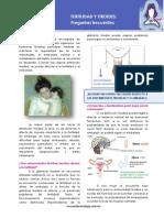 tiroides y fertilidad.pdf