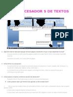 288383167 UD2 Proces de Textos 2015 16 Desordenadas