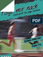 2004_Heft6