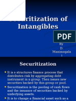 Securitization+of+Intangibles+final