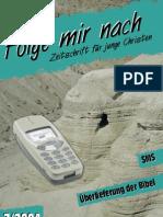 2004_Heft7