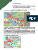 byzantin-ottoman.pdf