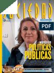 Revista Nueva Sociedad Nº160